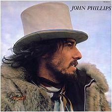 John Phillips_1.JPG