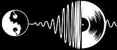 Logo Site_Dédicacce à mes oreilles_0.jpg
