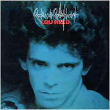 Lou Reed_Rock And Roll Heart_1.JPG