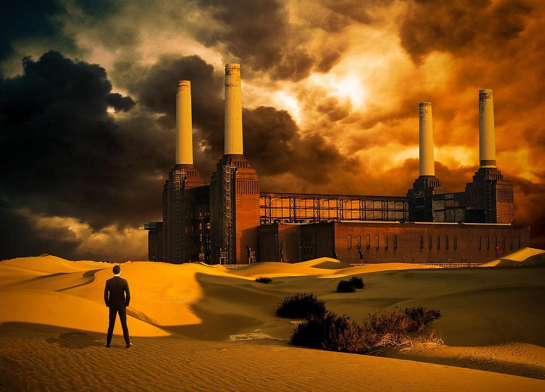 Storm Thorgerson_Fétiches.jpg