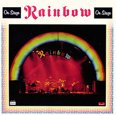 Rainbow_On Stage_Front.JPG