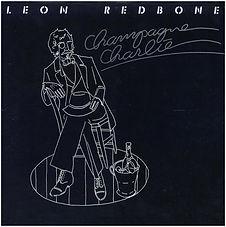 Leon Redbone_Champagne Charlie_1.JPG
