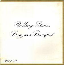Rolling Stones_Beggars Banquet_Front.jpg