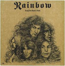 Rainbow_Long Live Rock 'N' Roll_Front.JP