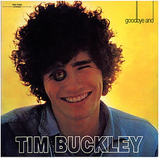 Tim Buckley_Goodbye And Hello_Front.jpg