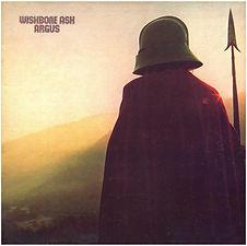 Wishbone Ash_Argus_Front.JPG
