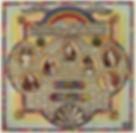 Lynyrd Skynyrd_Second Helping_1.JPG