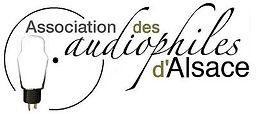 Logo Audiophiles.JPG