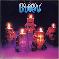 Deep Purple_Burn_1.JPG