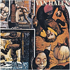 Van Halen_Fair Warning_1.JPG