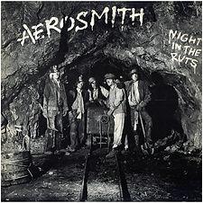 Aerosmith_Night in the Ruts_1.JPG