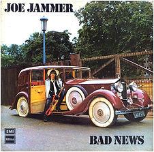 Joe Jammer_Bad News_1.JPG