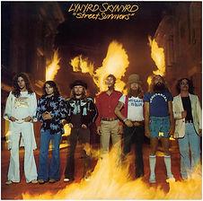 Lynyrd Skynyrd_Street Survivors_Front.JP