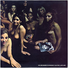 Jimi Hendrix_Electric Ladyland_Front.JPG