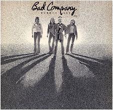 Bad Company_Burnin sky_Front.JPG