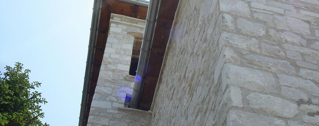House in Portaria | Pelion