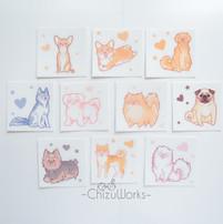 Dog Stickers.JPG