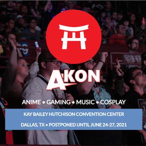 AA @A-Kon 2020 [COVID Cancel]