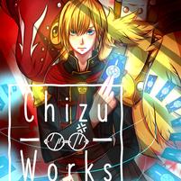 Final Fantasy Type 0 Ace Chocobo Fanart