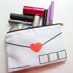 Makeup Pouch.JPG