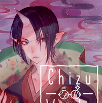 Hoozuki no Reitetsu (Hozuki's Coolheaded