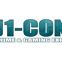 J1 Anime & Gaming Expo
