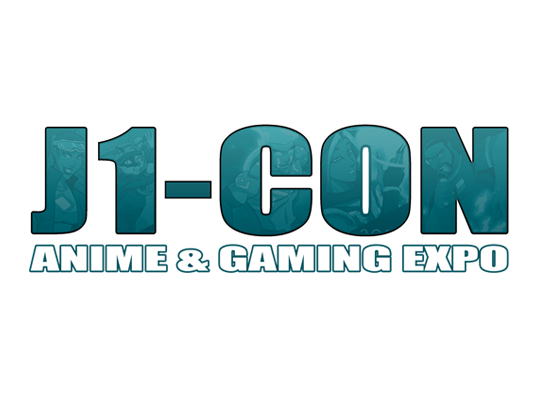 J1 Anime & Gaming Expo