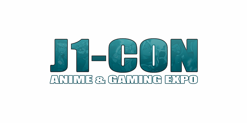 AA @J1 Anime & Gaming Expo 2019