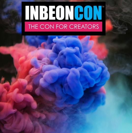 Inbeon Con