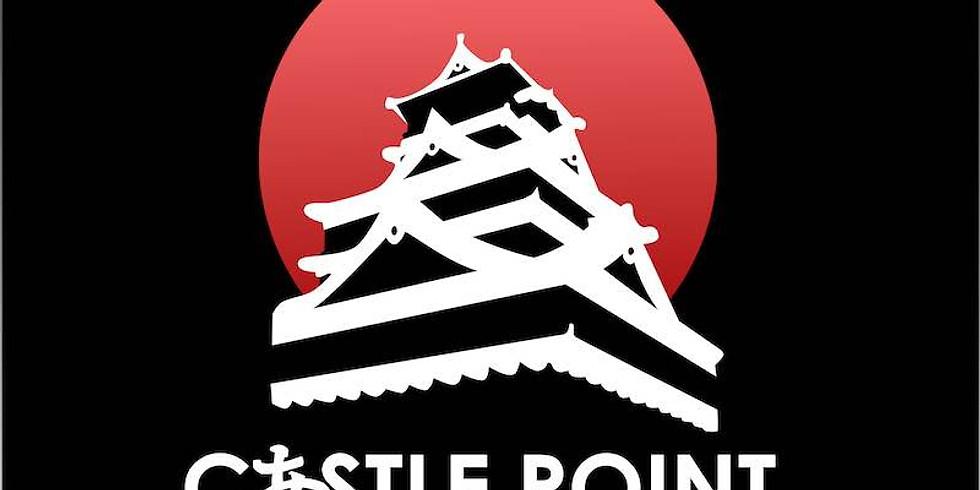 AA @ Castle Point Anime Con 2021