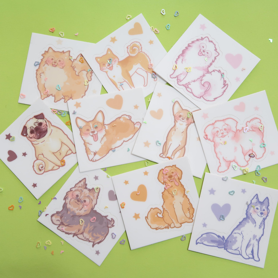Sticker 01.jpg