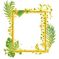 Commission Wedding Invitation Template