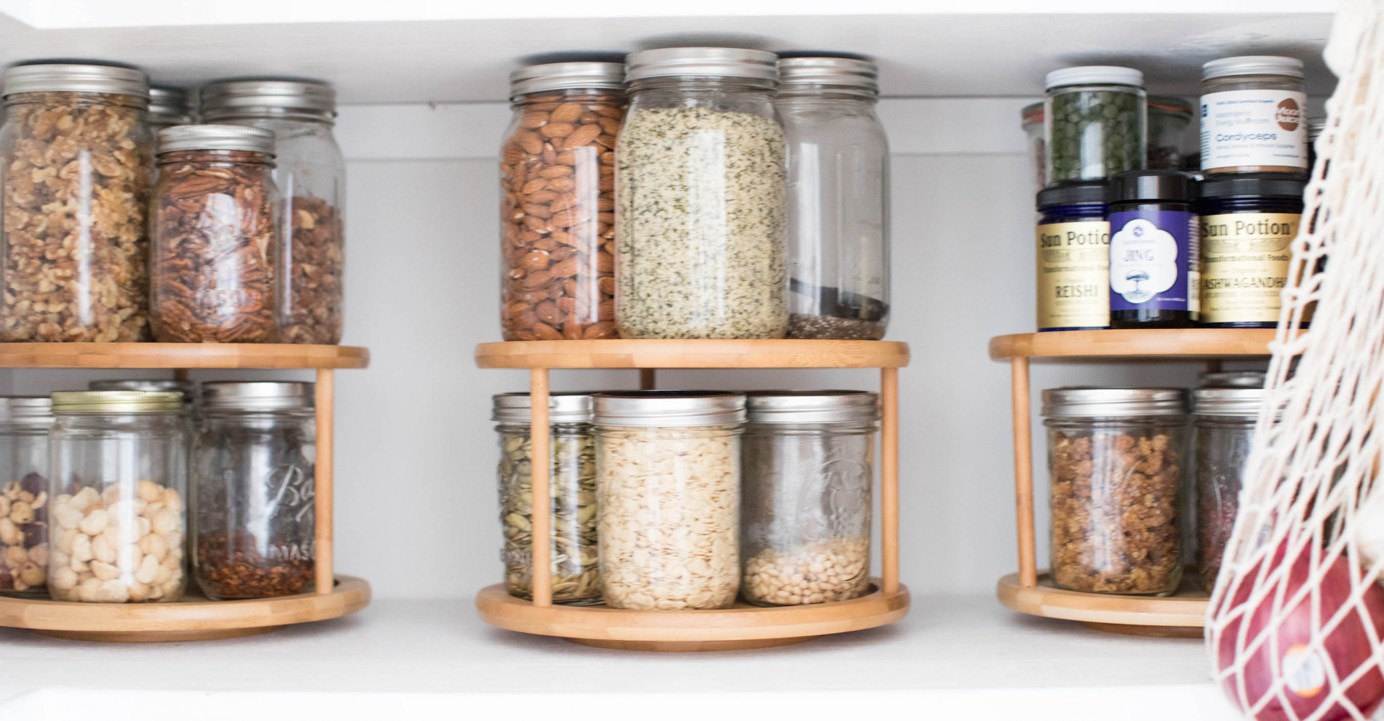healthy-organized-pantry-nutrition-strip
