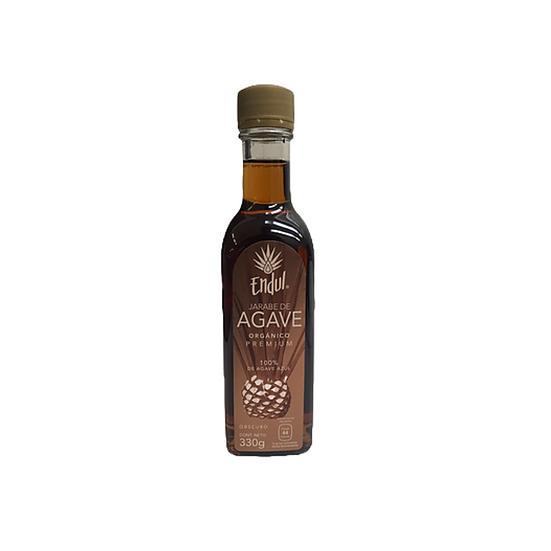 Acquista sciroppo di agave organico premium endul per addolcire le vostre bevande in modo naturale