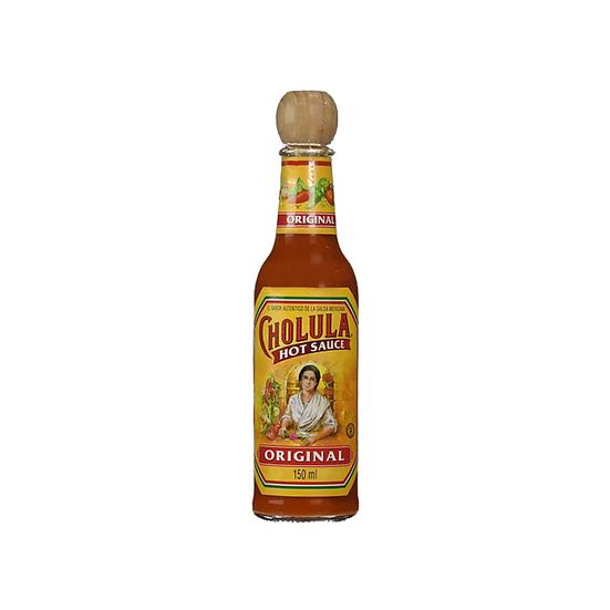 Acquista salsa originale cholula per assaggiare il suo sapore piccante, vorrete aggiungerlo a tutti i vostri pasti
