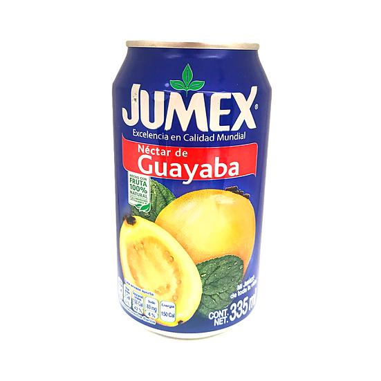 Acquista succo di guava jumex per rinfrescarti