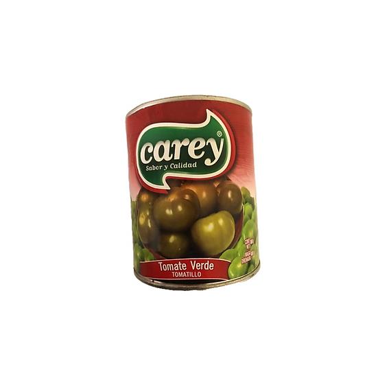 Acquista tomatillo intero carey 340 g e 822 g per preparare stufati messicani con questo meraviglioso ingrediente