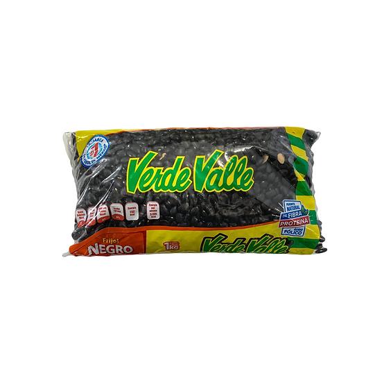 Acquista fagiolo nero secco verde valle e preparatevi dei gustosi spuntini con totopos