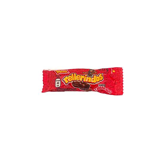 Acquista caramelle ripieno piccante rellerindo vero per scoprire il gusto delizioso del tamarindo ripieno