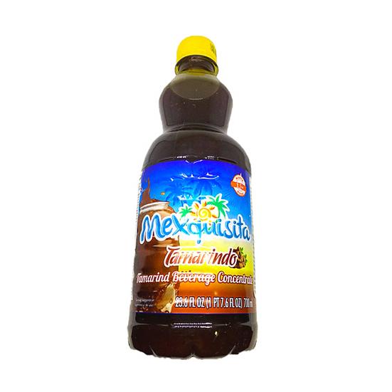 Acquista concentrato di tamarindo mexquisita per preparare bevanda naturali