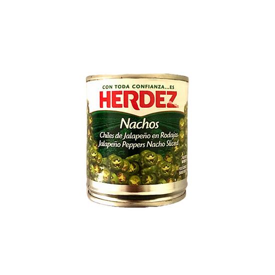 Acquista nachos di jalapeno affettati per aggiungere piccante al tuo cibo