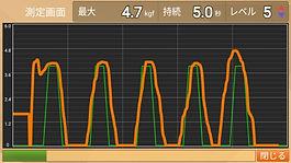 Screenshot_20200116-152045_AnyKegelLF.jp