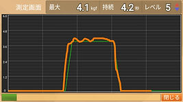 Screenshot_20200116-151952_AnyKegelLF.jp