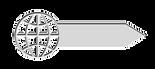 arrow-1773940_1920.png