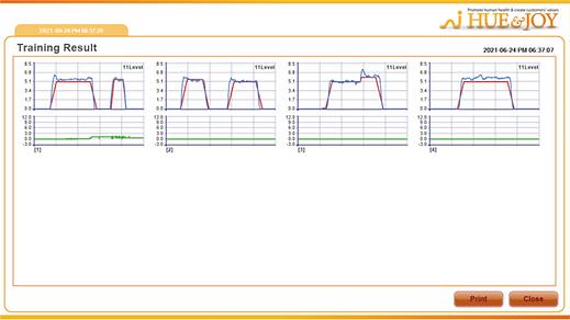 トレーニング結果web用.png