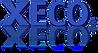 XECO_NewLogoMirror_edited_edited_edited_