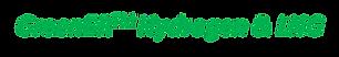 GreenER Hydrogen & LNG.png
