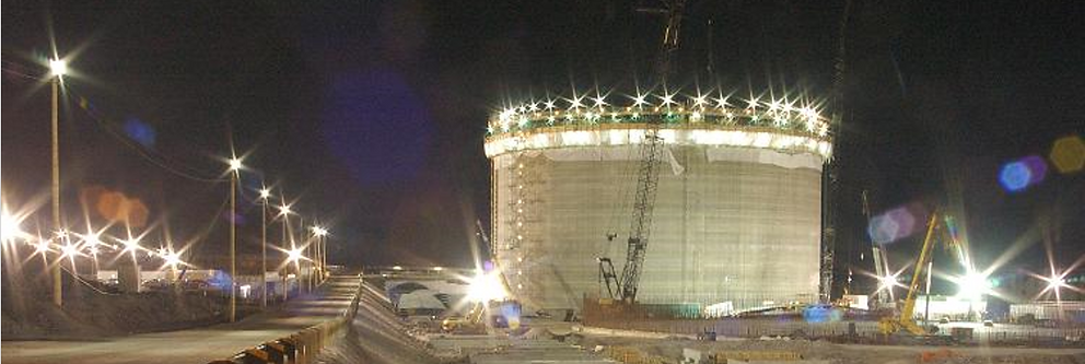 Mid-scale LNG tank development.PNG