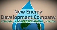 mid-scale lng, hydrogen, project developmnt, lng projects, natural gas, scott shields,New Energy Development Project Finance, LNG, Hydrogen, mid-scale lng facility energy