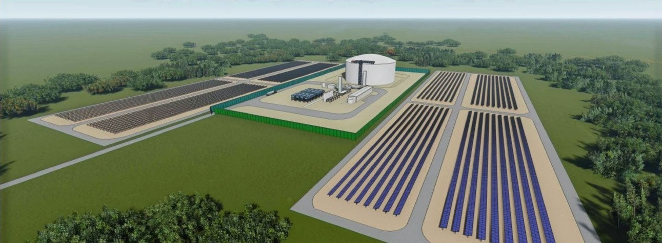 LNG%2520Facility%2520Rendering%2520New%2